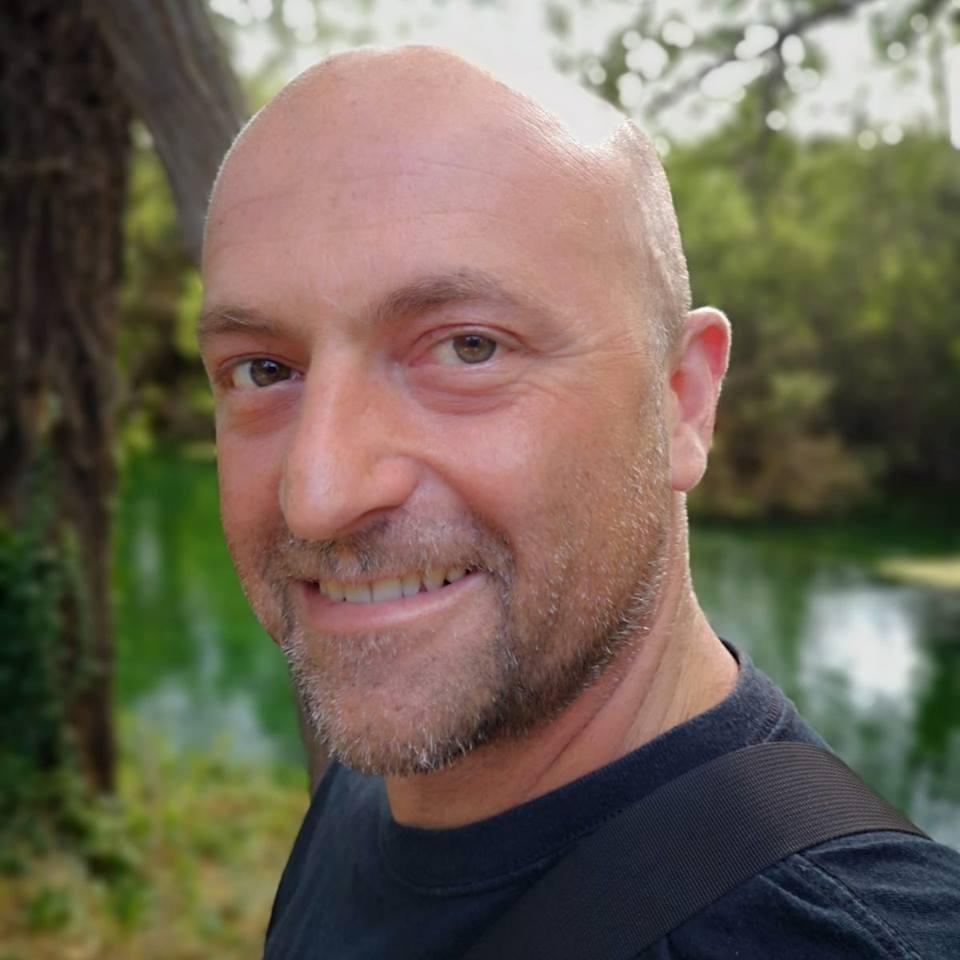 Fabrizio Basco