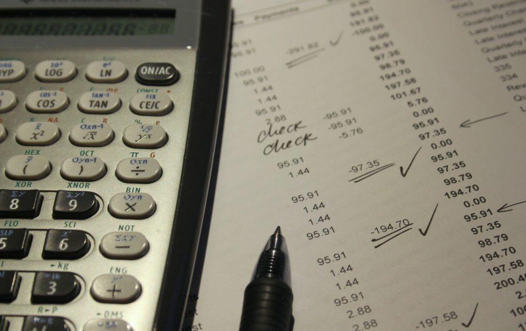 I debiti condominiali li paga chi acquista