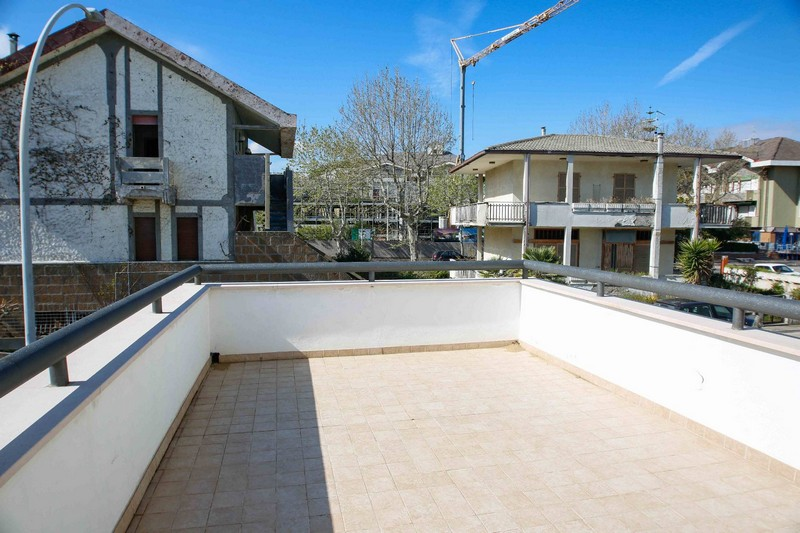 Open House Francavilla al mare