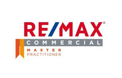 logo-commercial2