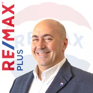 Ulisse Pitucci Consulente Immobiliare Remax Pescara